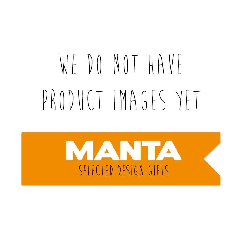 Hestia Collection starter Offer. 39 pcs (3 units per SKU)