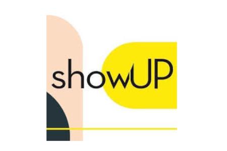 Shop Up