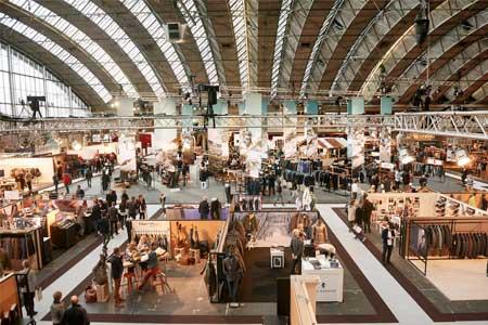 Modefabriek-Amsterdam