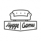 Hygge Games