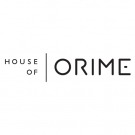 House of Orime