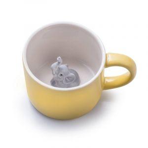 Animal Mug Emma
