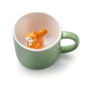 Animal Mug Simon