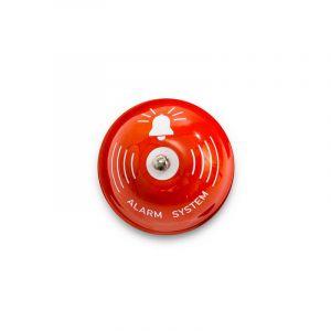 Bike Bell - Palim Palim Alarm System