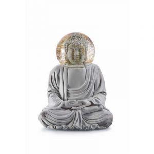 Summerglobe The Buddha Grey