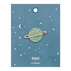 Planet Pin