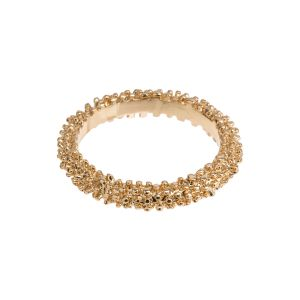 Corall Ring - Gold