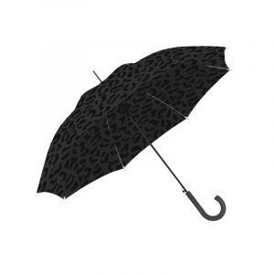 Parapluie Guépard noir