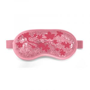 Gel Eye Mask Sakura