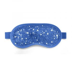 Gel Eye Mask Galaxy