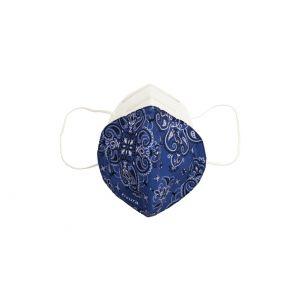 Sur-masque pour FFP2 Bandada Blue