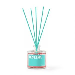 Diffuseur de parfum 'Resilience' senteur Magnolia