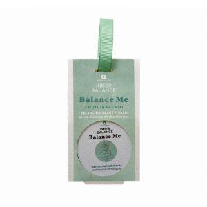 Baume de beauté «Équilibre»