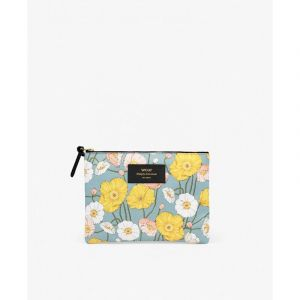 Alicia Large Pouch