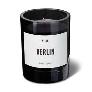 Bougie parfumée - Berlin