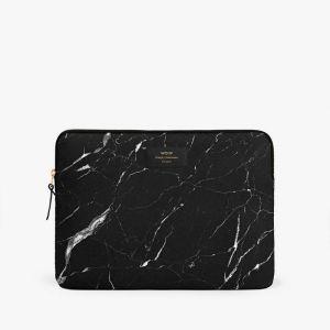 Black Marble 15