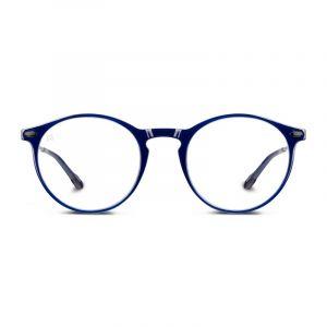 Lumière Bleue - Essential Lumière Bleue - Cruz - Navy