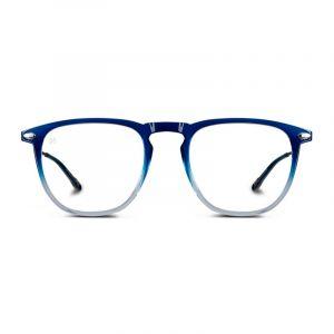 Lumière Bleue - Essential Lumière Bleue - Dino - Navy/Crystal