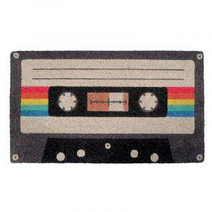 Paillasson Cassette Tape