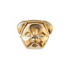 Bulldog Clip