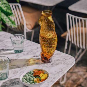 Cockatoo Carafe Honey