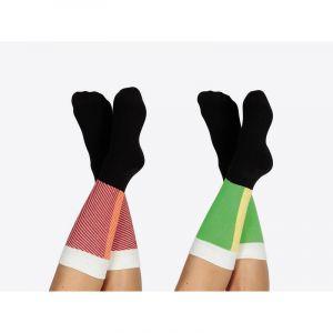 Nigiri Socks, set of 2