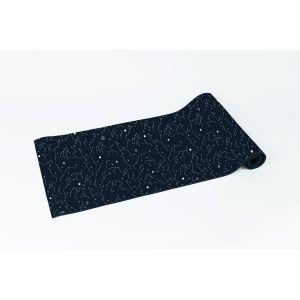 Cosmos Yoga Mat