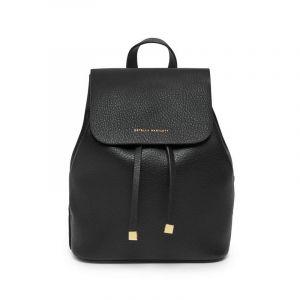 Mini Backpack - Black