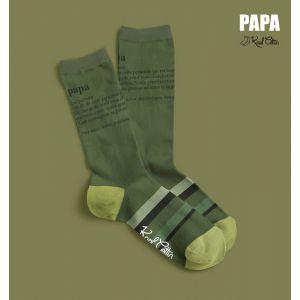 Socks a pair,