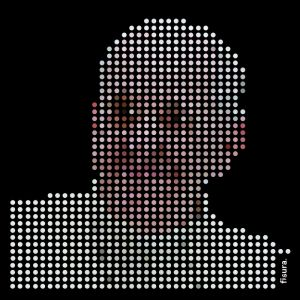 Poster Pixel
