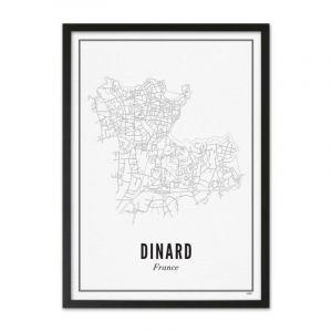 Dinard - Ville A3