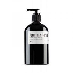 Hand Soap - Pernes-les-Fontaines (3)