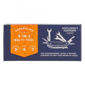 Adrenaline Multi -Tool