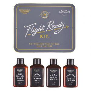 Kit de voyage 'Flight Ready'