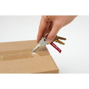 Key Box Cutter