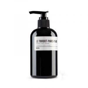 Hand Soap - Le Touquet-Paris - Plage (4) - 500 ml