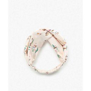 Baobab Headband