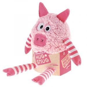PIG HUG A SNUG HOTTIE