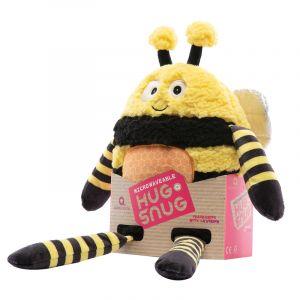 BEE HUG A SNUG HOTTIE