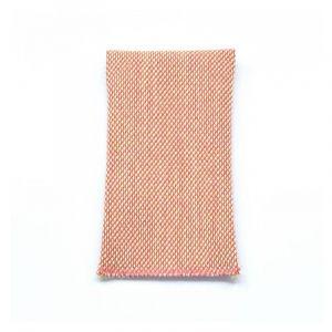 YUMI POCKET SQUARE - pink