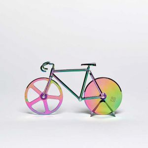 The Fixie Iridescent