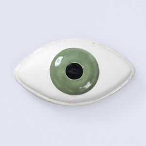 Boîte de rangement Organe Oeil