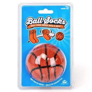 Ball Socks Basketball