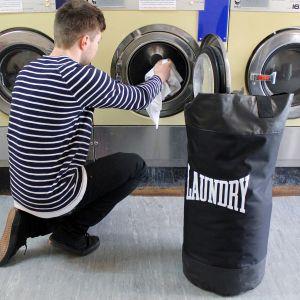 Sac à linge Punch Bag