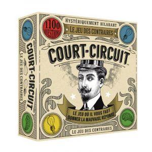 FR Court-Circuit