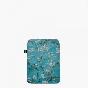 Housse Ordinateur 13 pouces VINCENT VAN GOGH Almond Blossom