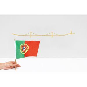 Lisbon - Gold