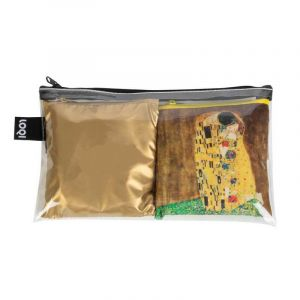 Collection Pocket Gustav Klimt (lot 2 sacs)