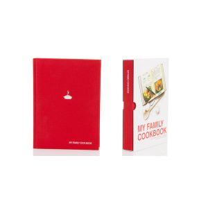 Mon livre de recettes en français