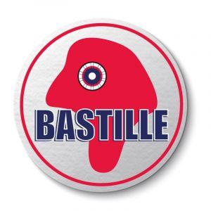 Aimant Bastille